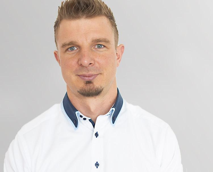 Felix Radeke